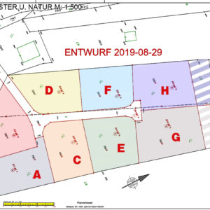 Teilungsplan(Finalentwurf)-Gedersberg-Seiersberg_2