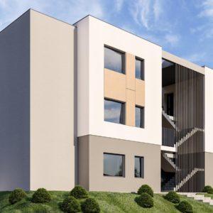 IMB_Wohnen_Wohnungen_Graz_03