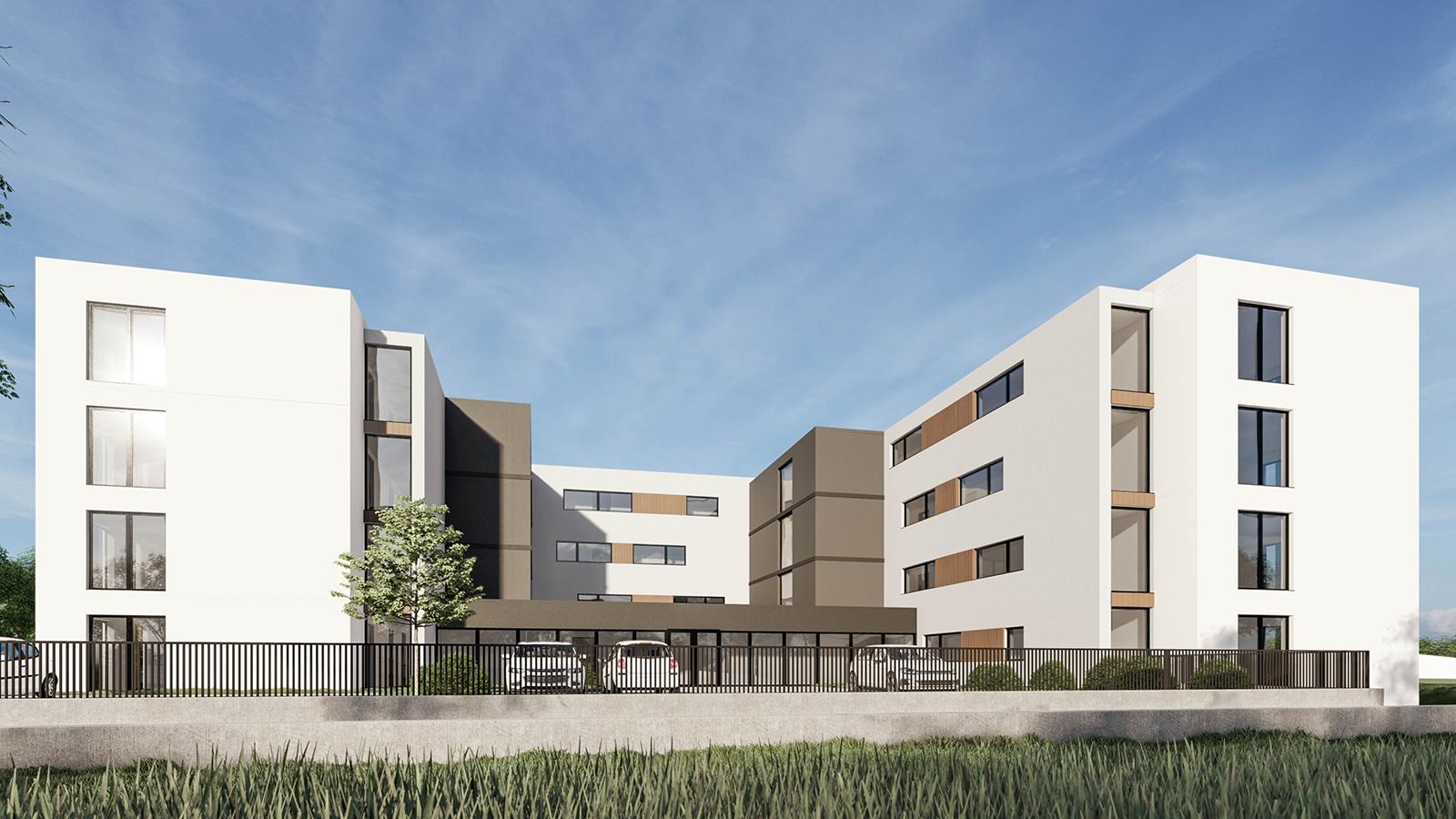 IMB_Projektentwicklung_Grundstuck_Libenau_HOtel_01