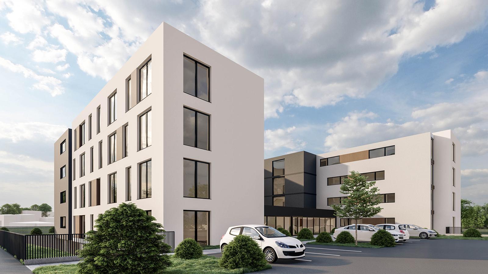 IMB_Projektentwicklung_Grundstuck_Libenau_HOtel_02